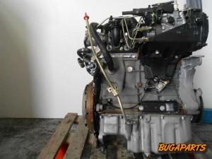 Motor Fiat Strada_ Doblo_ Punto 1.9D 63cv Ref.223A6000_Log03