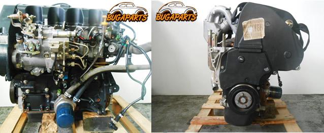 motores citroen saxo