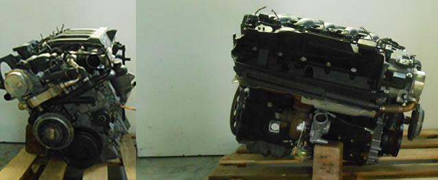 motoresbmw2e3