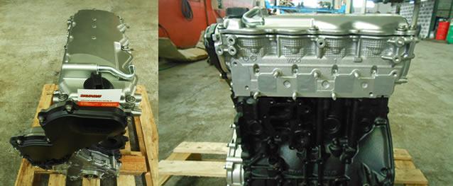 motores nissan navara 2e3