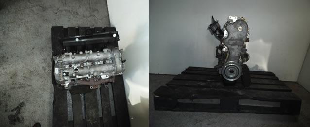 motor-reconstruido_opel-2e3