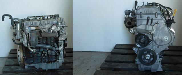 motorhyundaimatrix-2e3