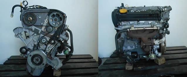 motor-alfa-romeo