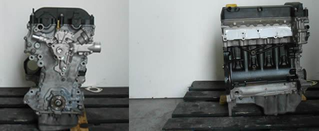 motor-reconstruido2e3-opel