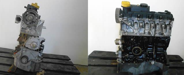 motor-renault-megane