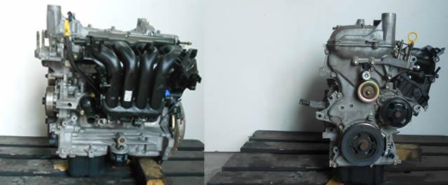 motormazda2e3