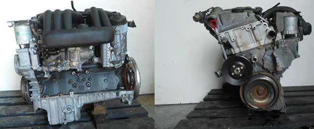 motormercedes-2e3