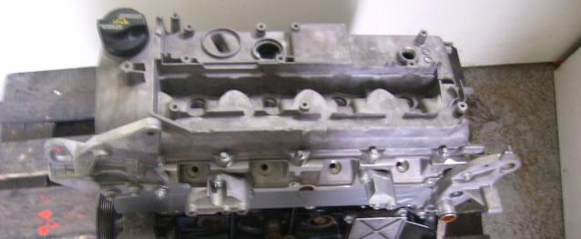 Motor Reconstruído Mercedes Sprinter 313 / 311 CDI Ref. 611981_611987