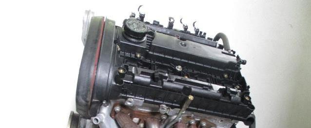 Motor Alfa Romeo 146 1.4i.e 16V 103cv Ref. AR33503